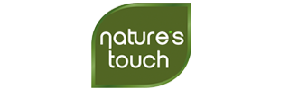 NaturesTouchLogo.png