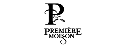 PremiereMoisson-1