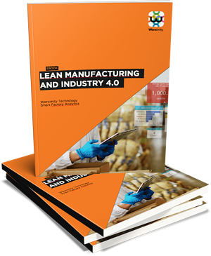 Worximity_Lean_Manufacturing_ebook