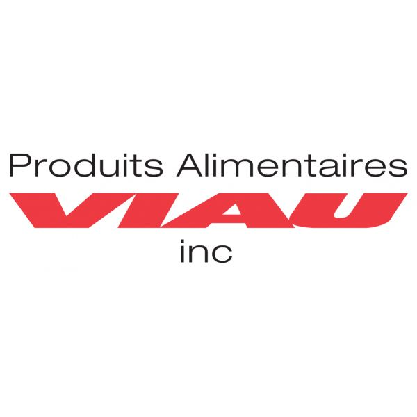 logo-viau-french_1487699442.jpg